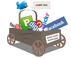 social_media_basket