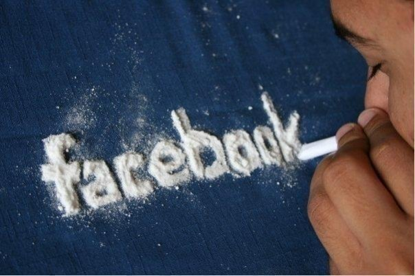 8 Things I Learned from Quitting Facebook