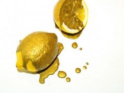 gold-lemons