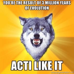 courage-wolf-evolution