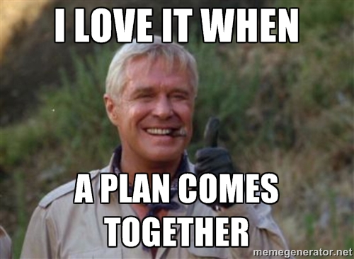 plan-together