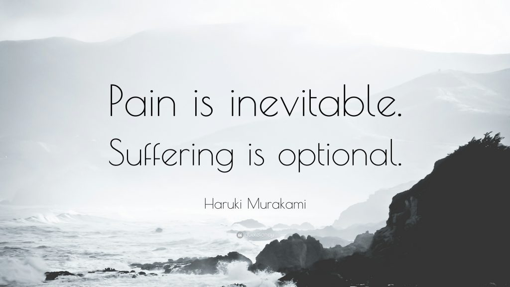 pain-vs-suffering