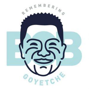 Bob Goyetche